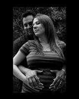 Donielle & Kevin (Maternity)